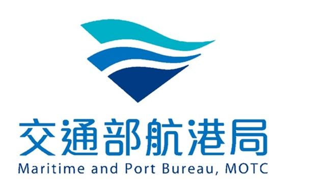 Maritime and Port Bureau,MOTC